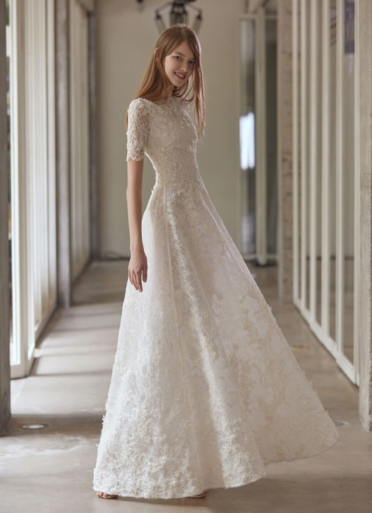 d02bdf213cd Подсчет стоимости пошива свадебного платья
